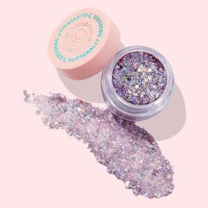 "🆕🌙 Colourpop ""Moon Prism Power"" Glitter"